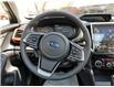 2021 Subaru Forester Sport (Stk: N6651A) in Calgary - Image 15 of 23