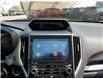 2021 Subaru Forester Sport (Stk: N6651A) in Calgary - Image 16 of 23
