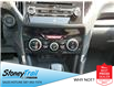 2021 Subaru Forester Sport (Stk: N6651A) in Calgary - Image 17 of 23