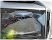 2021 Subaru Forester Sport (Stk: N6651A) in Calgary - Image 19 of 23