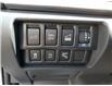 2021 Subaru Forester Sport (Stk: N6651A) in Calgary - Image 21 of 23