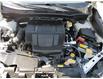 2021 Subaru Forester Sport (Stk: N6651A) in Calgary - Image 23 of 23