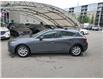 2014 Mazda Mazda3 Sport GS-SKY (Stk: N6570A) in Calgary - Image 2 of 17
