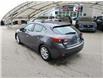 2014 Mazda Mazda3 Sport GS-SKY (Stk: N6570A) in Calgary - Image 3 of 17