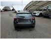 2014 Mazda Mazda3 Sport GS-SKY (Stk: N6570A) in Calgary - Image 4 of 17