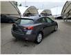 2014 Mazda Mazda3 Sport GS-SKY (Stk: N6570A) in Calgary - Image 5 of 17