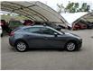 2014 Mazda Mazda3 Sport GS-SKY (Stk: N6570A) in Calgary - Image 6 of 17