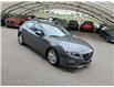 2014 Mazda Mazda3 Sport GS-SKY (Stk: N6570A) in Calgary - Image 7 of 17