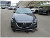 2014 Mazda Mazda3 Sport GS-SKY (Stk: N6570A) in Calgary - Image 8 of 17