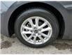 2014 Mazda Mazda3 Sport GS-SKY (Stk: N6570A) in Calgary - Image 9 of 17