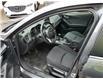 2014 Mazda Mazda3 Sport GS-SKY (Stk: N6570A) in Calgary - Image 10 of 17