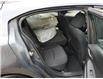 2014 Mazda Mazda3 Sport GS-SKY (Stk: N6570A) in Calgary - Image 11 of 17