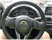 2014 Mazda Mazda3 Sport GS-SKY (Stk: N6570A) in Calgary - Image 14 of 17