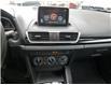 2014 Mazda Mazda3 Sport GS-SKY (Stk: N6570A) in Calgary - Image 15 of 17