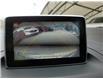 2014 Mazda Mazda3 Sport GS-SKY (Stk: N6570A) in Calgary - Image 16 of 17