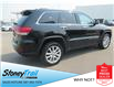 2017 Jeep Grand Cherokee Limited (Stk: ST2237) in Calgary - Image 5 of 26
