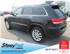 2017 Jeep Grand Cherokee Limited (Stk: ST2237) in Calgary - Image 6 of 26