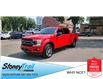 2020 Ford F-150 XLT (Stk: NT3330) in Calgary - Image 1 of 17