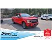 2020 Ford F-150 XLT (Stk: NT3330) in Calgary - Image 11 of 17