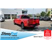 2020 Ford F-150 XLT (Stk: NT3330) in Calgary - Image 15 of 17
