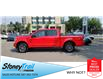 2020 Ford F-150 XLT (Stk: NT3330) in Calgary - Image 16 of 17