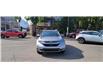 2019 Honda CR-V Touring (Stk: N3333) in Calgary - Image 5 of 14