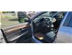 2019 Honda CR-V Touring (Stk: N3333) in Calgary - Image 6 of 14