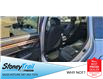 2019 Honda CR-V Touring (Stk: N3333) in Calgary - Image 7 of 14