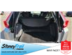 2019 Honda CR-V Touring (Stk: N3333) in Calgary - Image 8 of 14