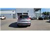 2019 Honda CR-V Touring (Stk: N3333) in Calgary - Image 14 of 14
