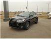 2018 Toyota Highlander XLE (Stk: N6930A) in Calgary - Image 1 of 22