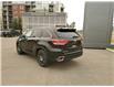 2018 Toyota Highlander XLE (Stk: N6930A) in Calgary - Image 3 of 22
