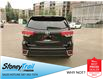 2018 Toyota Highlander XLE (Stk: N6930A) in Calgary - Image 4 of 22