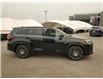 2018 Toyota Highlander XLE (Stk: N6930A) in Calgary - Image 6 of 22