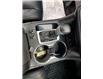 2018 Toyota Highlander XLE (Stk: N6930A) in Calgary - Image 18 of 22