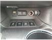 2018 Toyota Highlander XLE (Stk: N6930A) in Calgary - Image 19 of 22