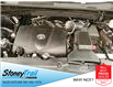 2018 Toyota Highlander XLE (Stk: N6930A) in Calgary - Image 22 of 22