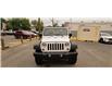 2018 Jeep Wrangler JK Sport (Stk: N3338) in Calgary - Image 4 of 13