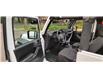 2018 Jeep Wrangler JK Sport (Stk: N3338) in Calgary - Image 5 of 13
