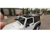 2018 Jeep Wrangler JK Sport (Stk: N3338) in Calgary - Image 8 of 13