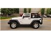 2018 Jeep Wrangler JK Sport (Stk: N3338) in Calgary - Image 10 of 13