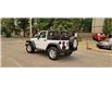 2018 Jeep Wrangler JK Sport (Stk: N3338) in Calgary - Image 11 of 13