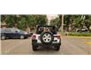 2018 Jeep Wrangler JK Sport (Stk: N3338) in Calgary - Image 12 of 13