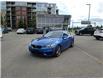 2016 BMW 228i xDrive (Stk: K8284) in Calgary - Image 1 of 30