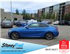 2016 BMW 228i xDrive (Stk: K8284) in Calgary - Image 2 of 30