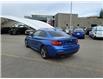 2016 BMW 228i xDrive (Stk: K8284) in Calgary - Image 3 of 30