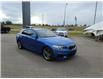 2016 BMW 228i xDrive (Stk: K8284) in Calgary - Image 7 of 30
