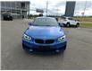 2016 BMW 228i xDrive (Stk: K8284) in Calgary - Image 8 of 30