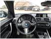 2016 BMW 228i xDrive (Stk: K8284) in Calgary - Image 17 of 30