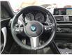 2016 BMW 228i xDrive (Stk: K8284) in Calgary - Image 18 of 30